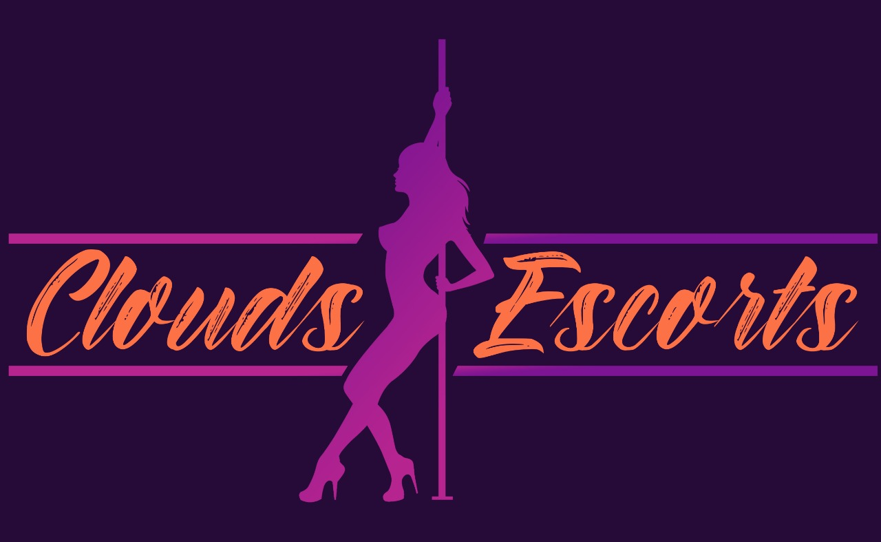 Clouds Escorts best hot call girls hookers in South Africa